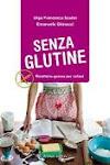 2° Libro per celiaci