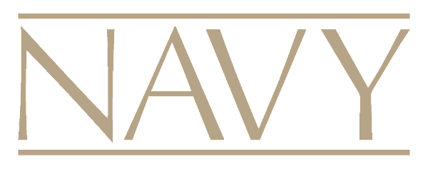 NAVY London Blog