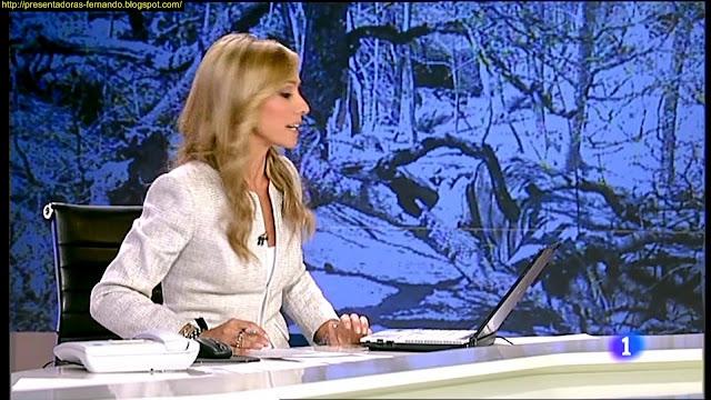 Marta Jaumandreu