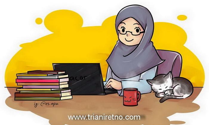 Blog Teras Teera