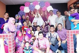 4. Family