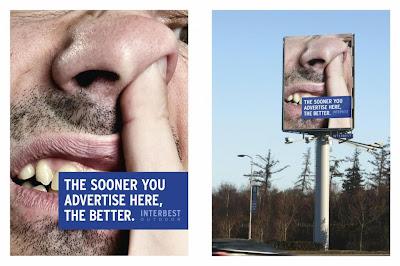 Реклама Y&R Not Just Film: Разместите здесь вашу рекламу, это будет выглядеть значительно лучше