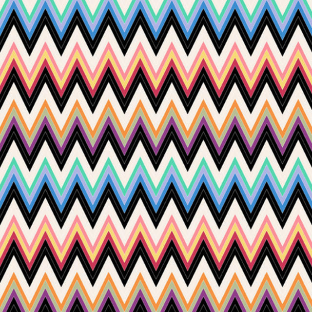 Missoni Fabric: Mr Smith's Files: Missoni Textiles COMING SOON