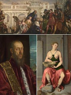 Картины художников, репродукции картин