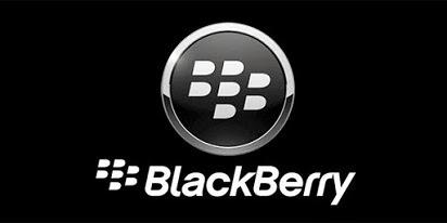 cara cek imei blackberry,cek imei android,imei ipad,imei xiaomi,lenovo,nokia,asus zenfone 5,sony xperia,