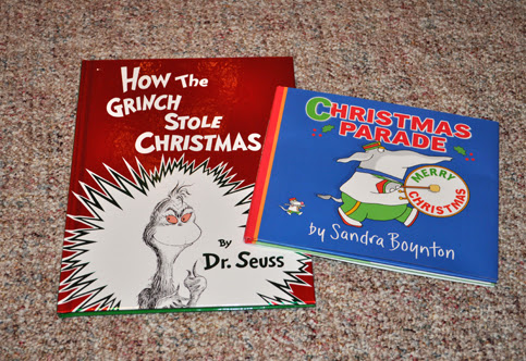 ChristmasBooks_11.jpg