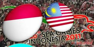 video final pertandingan indonesia vs malaysia