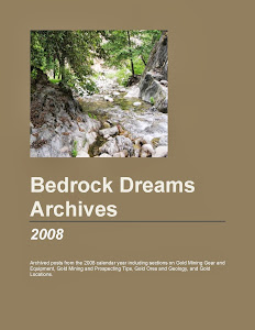 2008 ARCHIVES NOW AVAILABLE!