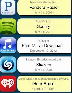music iphone app.bmp