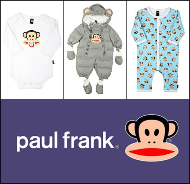 http://www.minimint.fi/brandit/paul-frank
