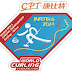 CURLING-Mundial masculino 2014 (Pekín, China)