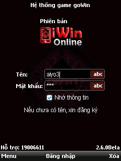 tai-iwin-421