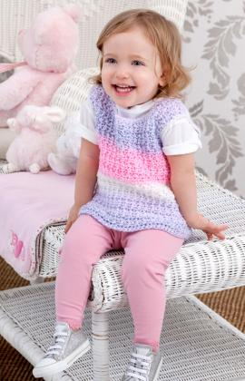 Free Crochet Pattern Newborn Vest : Miss Julias Patterns: Free Patterns - 35 Baby Sweaters to ...