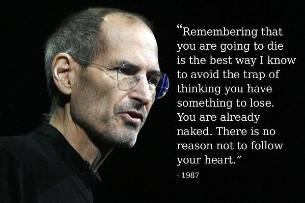 Rest In Peace Steve Jobs >> Random Things Rest In Peace Steve Jobs