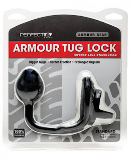 http://www.adonisent.com/store/store.php/products/armour-tug-lock-cock-ring-butt-plug-black
