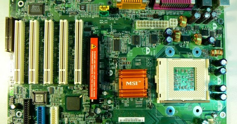 845 Motherboard Sound Driver For Windows 7 Free Download