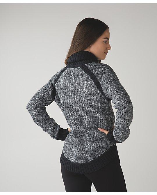 lululemon passage-to-prana-sweater