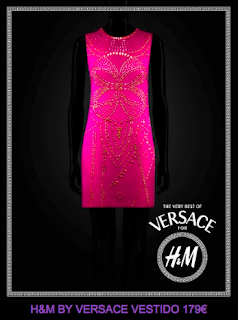 H&M-by-Versace3