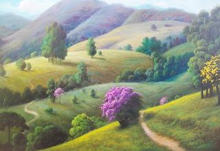 paisajes-decorativos-sencillos