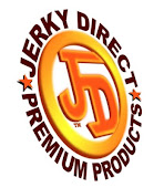 Premium, US made Jerky