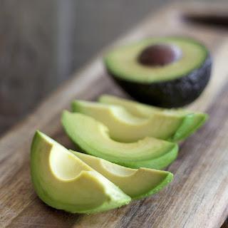 продукты для правильного питания и похудения
