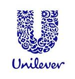 Lowongan Kerja Terbaru PT Unilever Indonesia