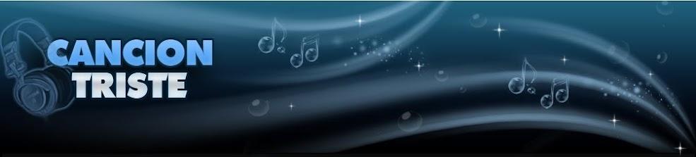 Música Triste Para Llorar - Canciones Tristes Para Llorar