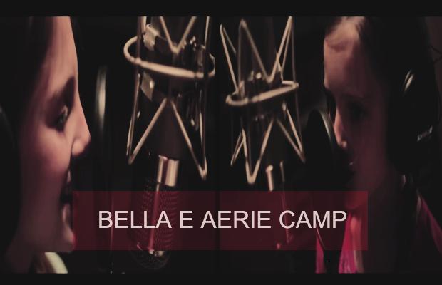 Jeremy Camp - Jeremy Camp Brazil - Behold