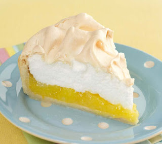 Lemon_Meringue_Recipe