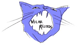 VOLAR <br>RECORDS