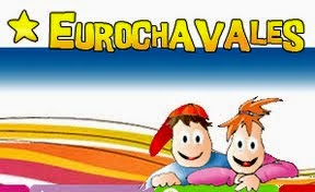 EUROCHAVALES
