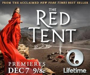http://charmed-news.blogspot.com/2014/09/trailer-de-red-tent-uma-visao-feminina.html