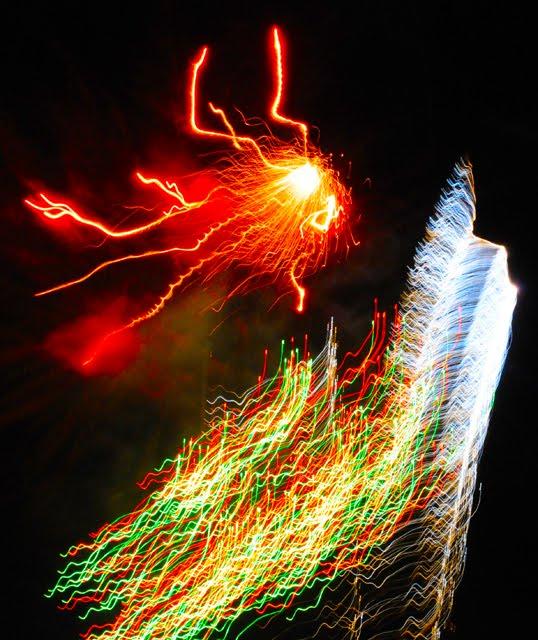 Firework 42
