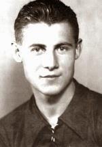 Mejor Futbolista del Año (1911- ) - Página 2 Glavisted+MFA+1935+Gy%C3%B6rgy+S%C3%A1rosi