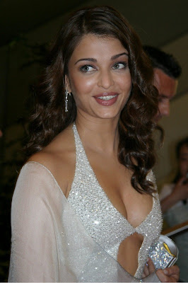 Aishwarya Rai Height, Weight and Age