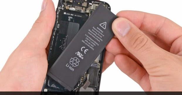 如何正確保養 iPhone 鋰離子電池延長使用壽命