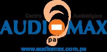 AudifonosMedicados