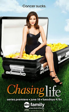 Chasing Life 2x04 Online