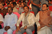 Basthi movie audio release function-thumbnail-14