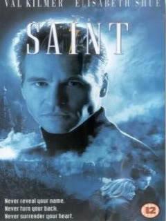 El Santo – DVDRIP LATINO