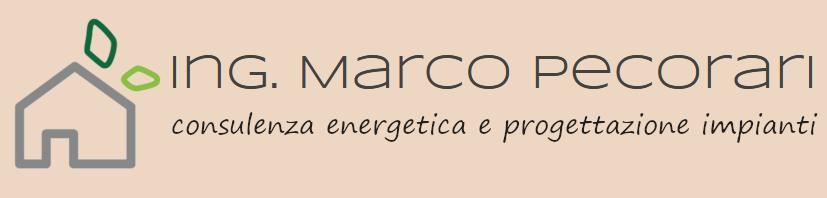 Ing. Marco Pecorari