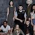 """Conheça os protagonistas de """"Sense8"""", nova série da Netflix"""