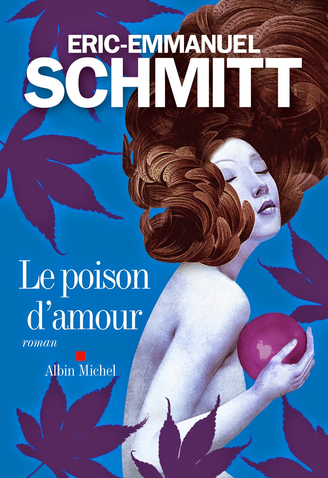 http://antredeslivres.blogspot.fr/2015/02/le-poison-damour.html