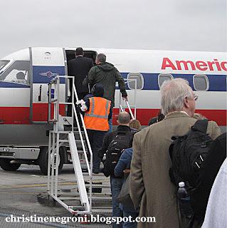 American+boarding.jpg