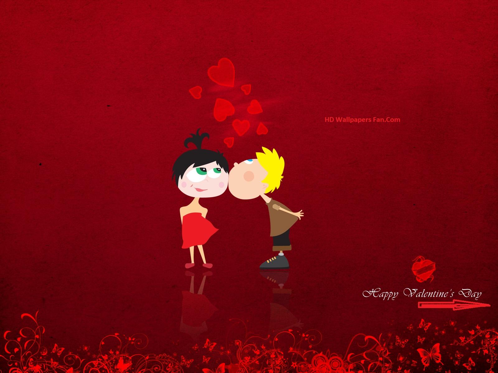 hd wallpapers desktop wallpapers 1080p happy valentines