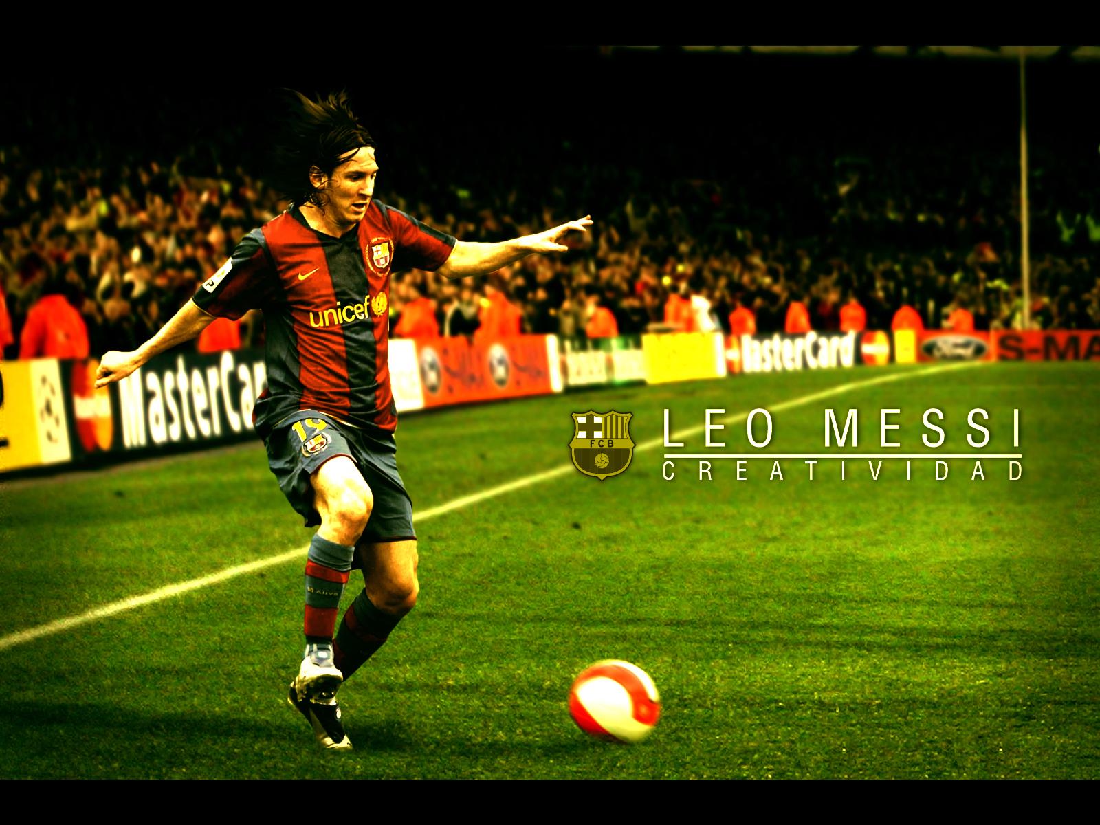 http://1.bp.blogspot.com/-GJO_UWpicts/TbA-u1fxKpI/AAAAAAAAAdA/uPT1vVLmYR4/s1600/Lionel_Messi_10_by_MA88.jpg