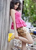 Adah Sharma Glamorous Portfolio photos-thumbnail-10