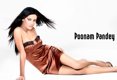 poonam pandey of poonam pandey poonam pandey hot photoshoot