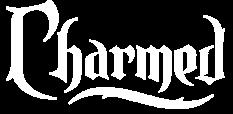 Hechiceras-Charmed Temporadas