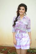 Isha Talwar glam pics-thumbnail-11